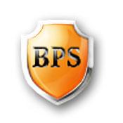 BulletProof Security logo